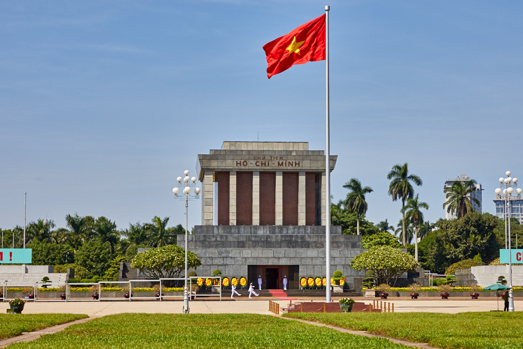 End to dual pricing in Vietnam
