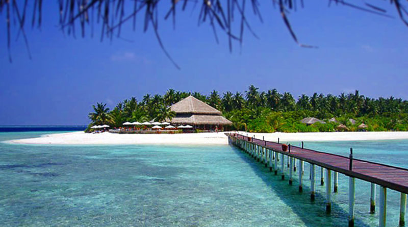 Maldives to welcome back tourists