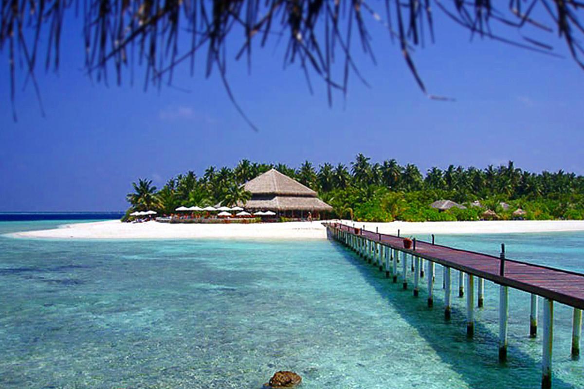 Maldives to welcome back tourists