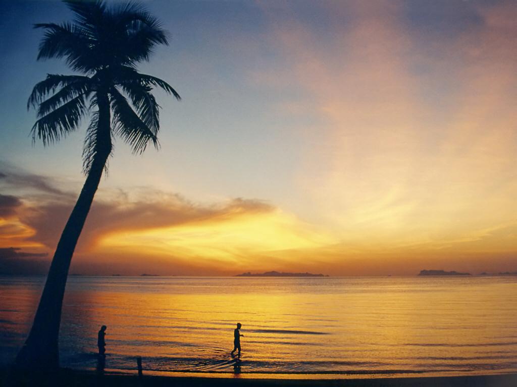 Samui to follow Phuket reopening